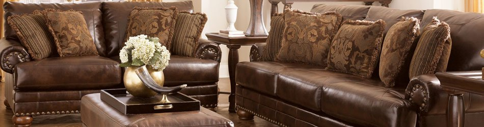 Broyhill Furniture In Batavia Buffalo And Rochester Ny