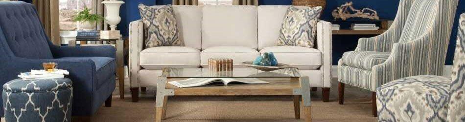 Shop Craftmaster Furniture