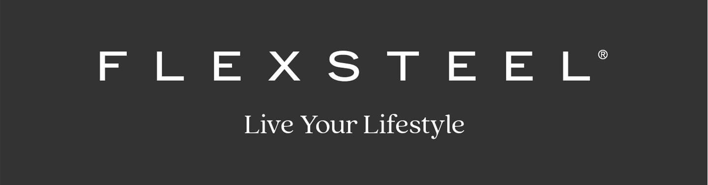 Elijah Patio Furniture.Flexsteel In Batavia Buffalo And Rochester Ny
