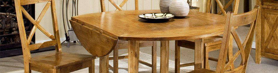 Shop Intercon Furniture