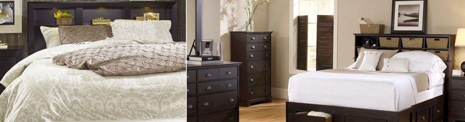 Lang Furniture in Batavia, Buffalo and Rochester, NY