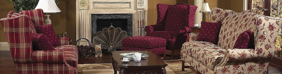 Living Room Furniture Rochester Ny lancer in batavia, buffalo and rochester, ny